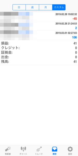 2019.3.1-EA1自動売買運用履歴