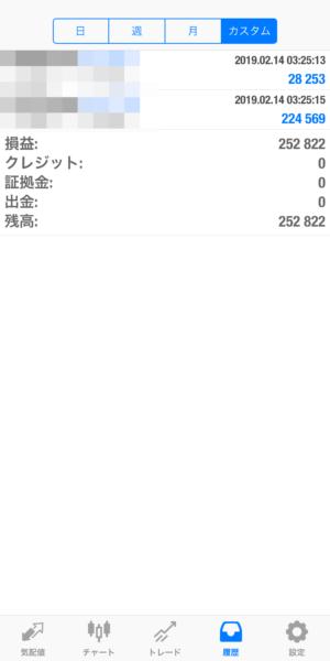 2019.2.14-legend自動売買運用履歴