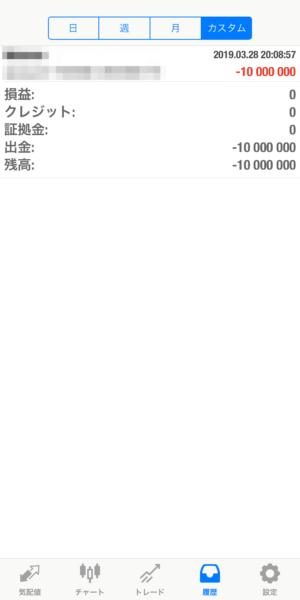 2019.3.28-legend自動売買運用履歴
