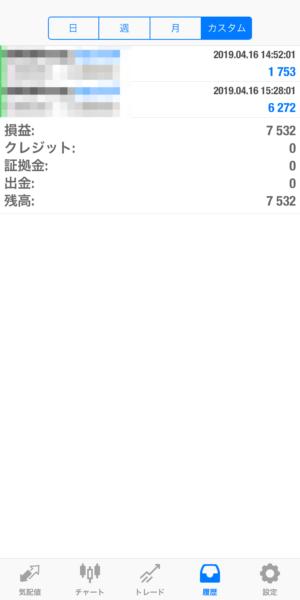 2019.4.17-legend自動売買運用履歴