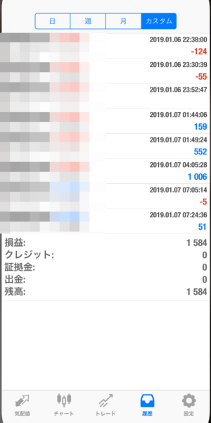 2019.1.7-nm1自動売買運用履歴