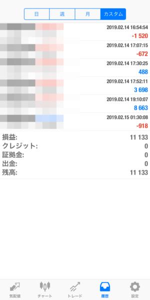 2019.2.15-nm1自動売買運用履歴