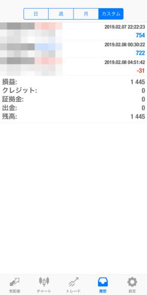 2019.2.8-nm1自動売買運用履歴
