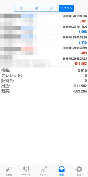 2019.3.29-nm1自動売買運用履歴