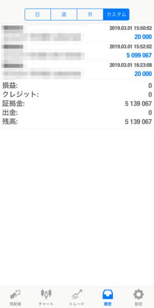 2019.3.1-sniper自動売買運用履歴