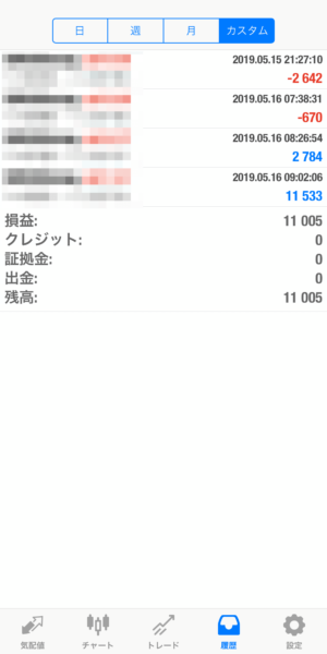 2019.5.16-nm1自動売買運用履歴