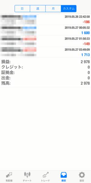 2019.5.27-nm1自動売買運用履歴