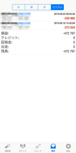 2019.6.21-sniper自動売買運用履歴