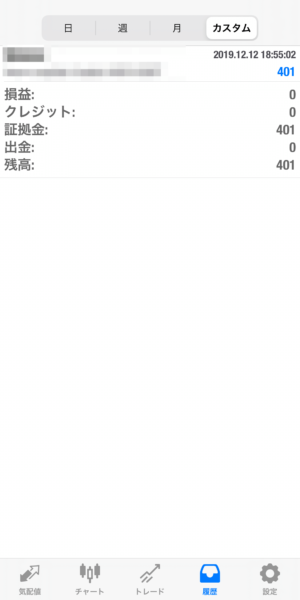 2019.12.12-laurent自動売買運用履歴