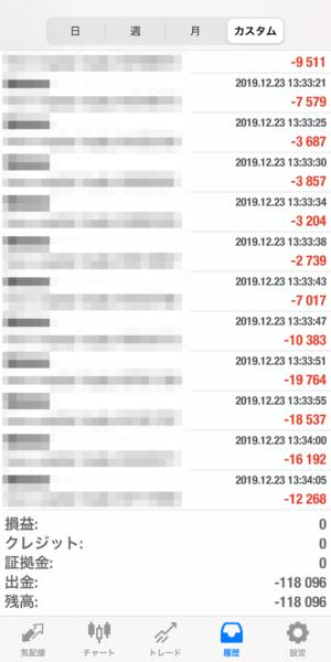 2019.12.23-laurent自動売買運用履歴