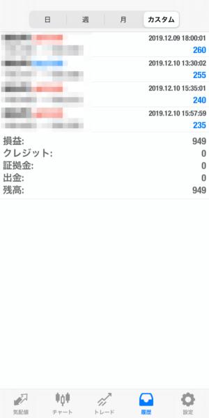 2019.12.10-leopard自動売買運用履歴