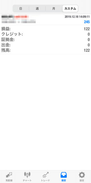2019.12.19-leopard自動売買運用履歴