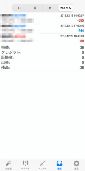 2019.12.20-leopard自動売買運用履歴