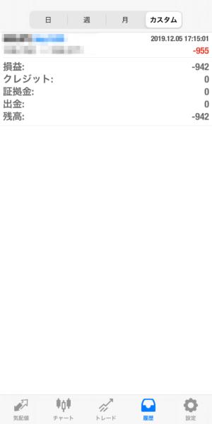 2019.12.6-leopard自動売買運用履歴