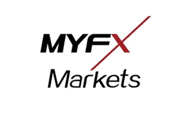 MYFXMarkets(Apple-FECA)登録方法・開設方法・使い方・入出金マニュアル