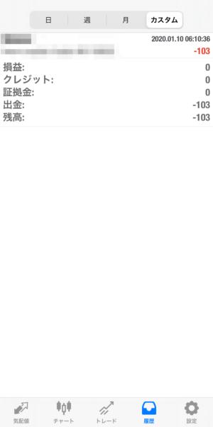 2020.1.10-apple自動売買運用履歴