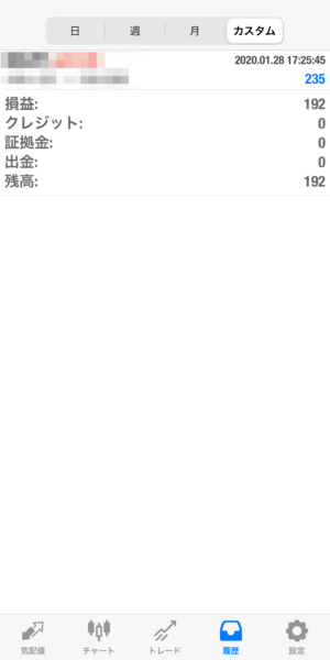 2020.1.29-leopard自動売買運用履歴