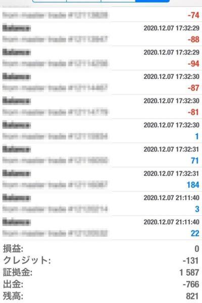 apple2020.12.7