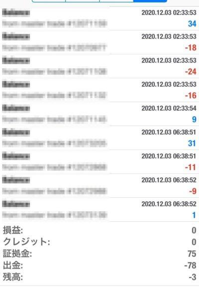 apple2020.12.3